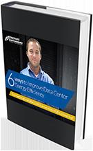 Energy Efficient Ebook