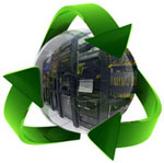 eec_green_it_web