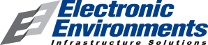 Electronic Environments Corporation Logo