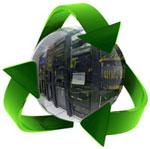 eec_green_it_web
